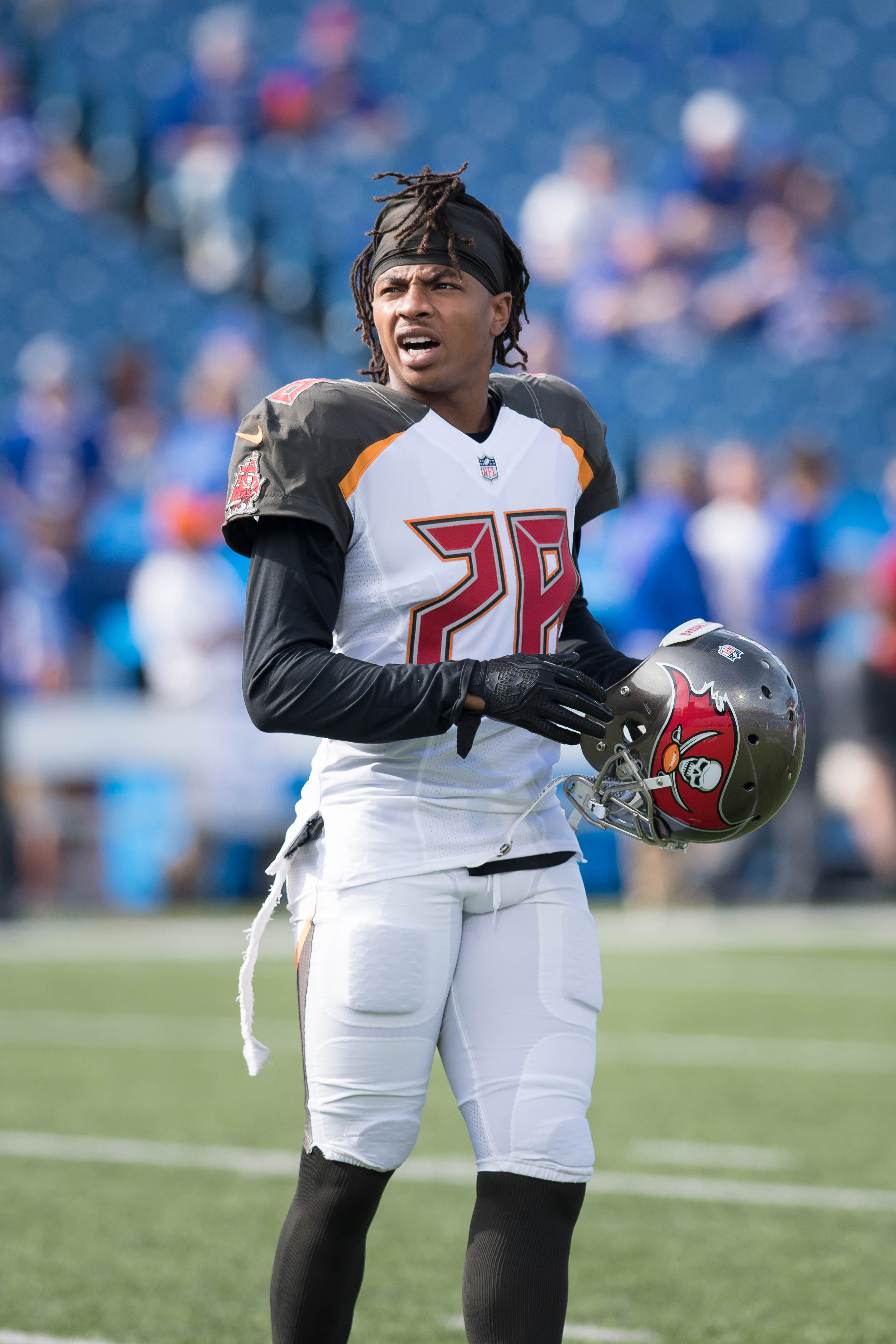 Image Result For Vernon Hargreaves