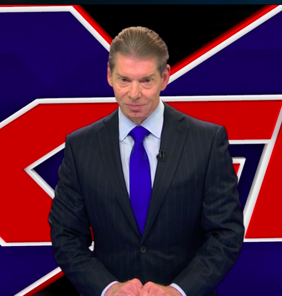 XFL suspends all operations, lays off employees