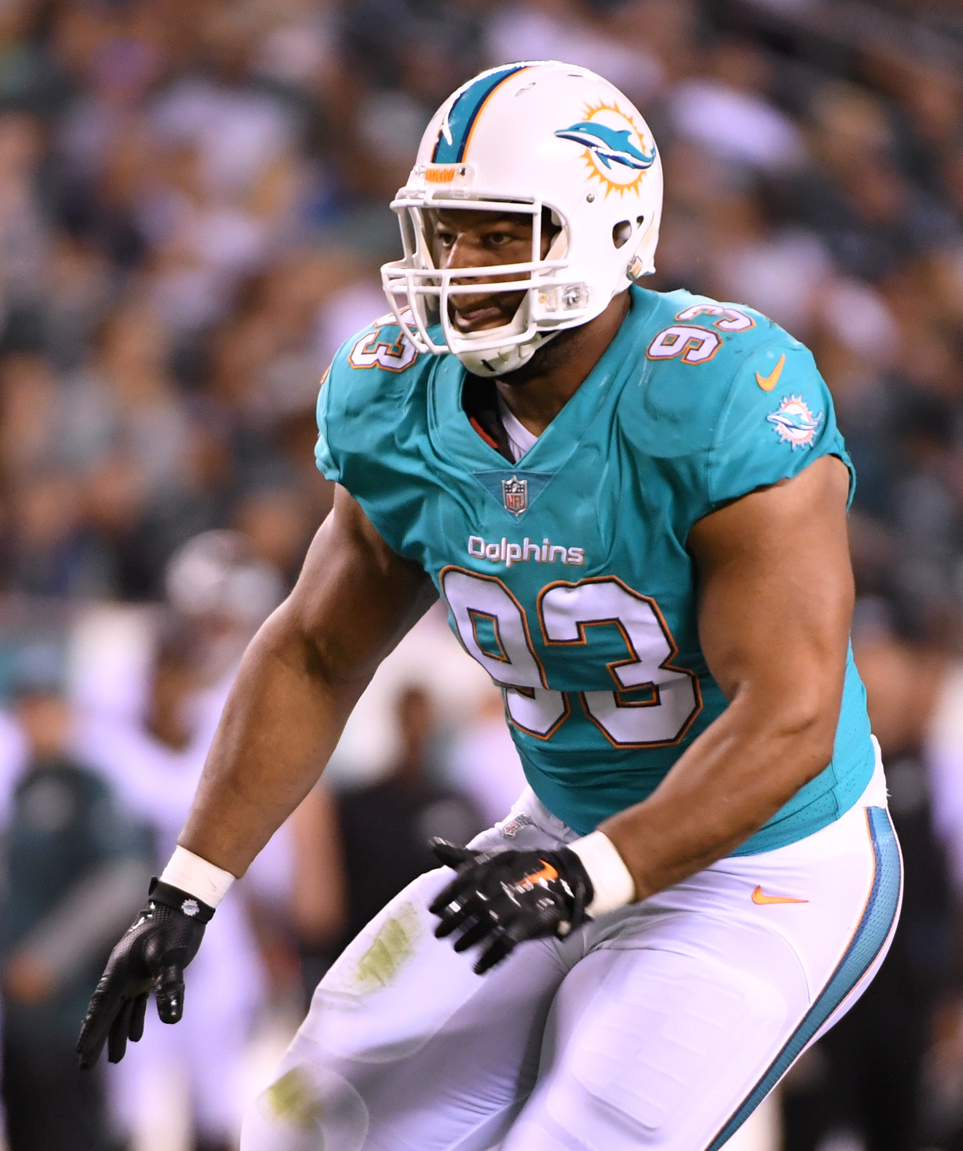 Ndamukong suh wont visit raiders the rams made a strong impression on suh but hes also considering the saints and titans voltagebd Images