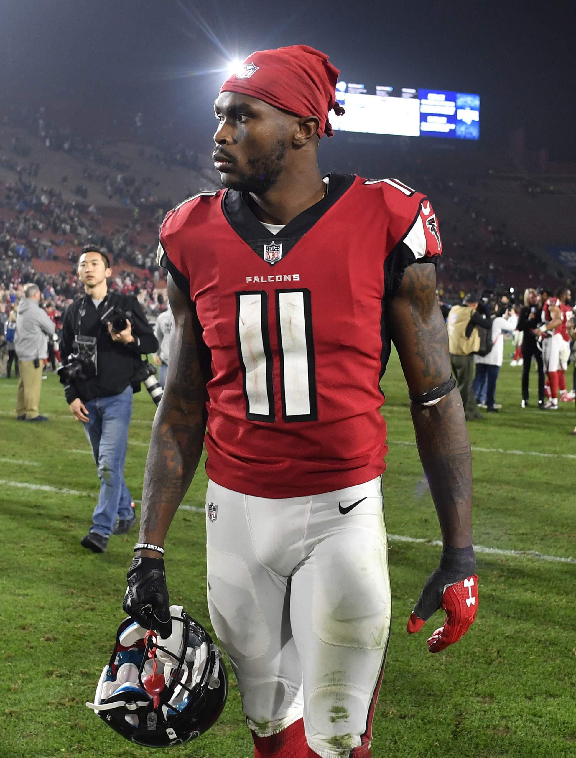 8dc2bad13ac Julio Jones