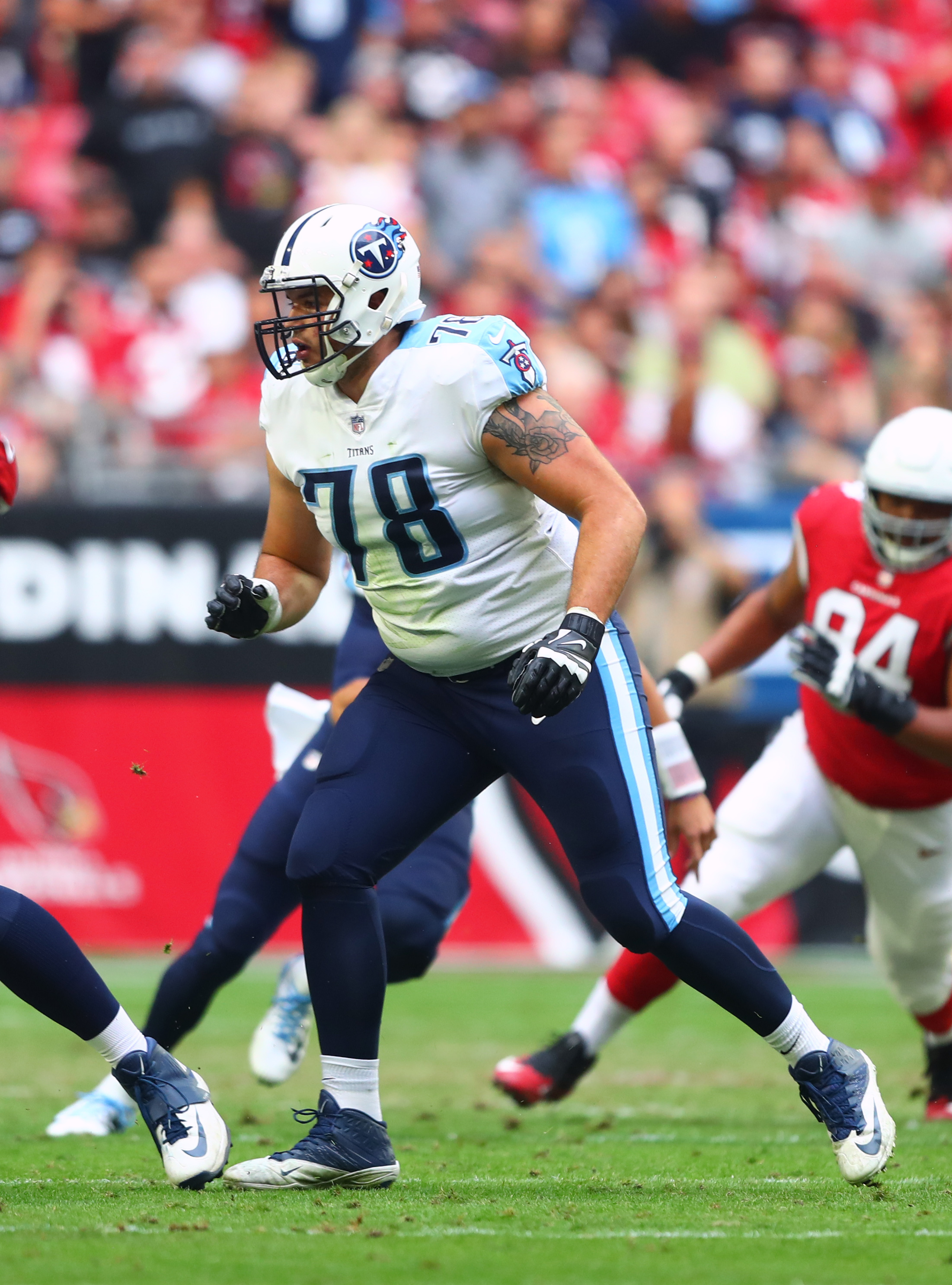 44be26a0 Jack Conklin - Pro Football Rumors