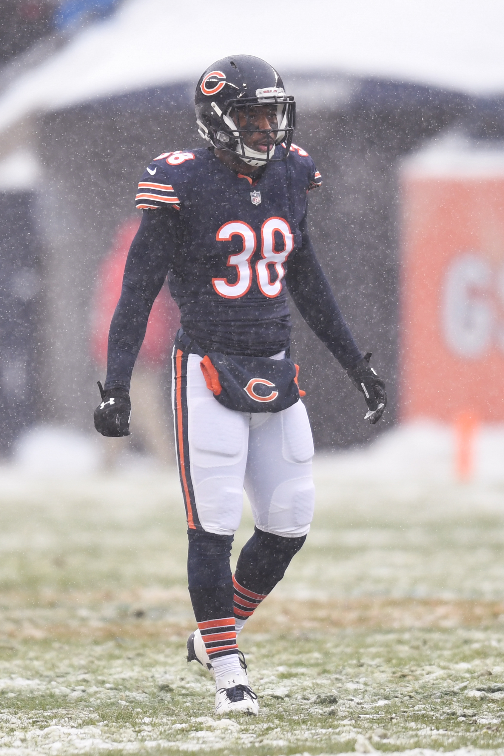 e9bc9c7c380 This year, Adrian Amos profiles as one of the best safeties available in free  agency. Ideally, the Bears would like to keep him from the open market, ...