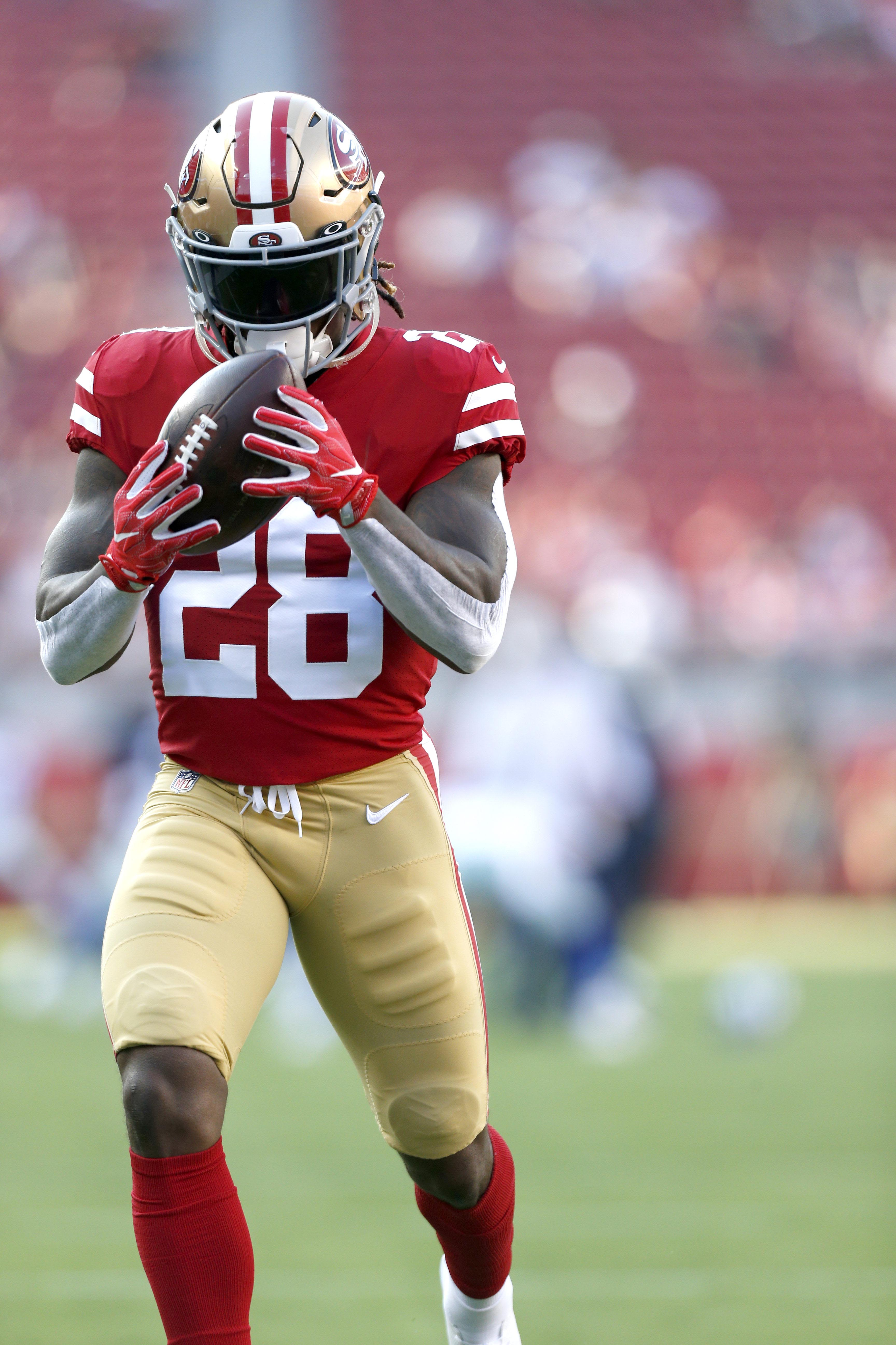 San Francisco 49ers Rumors & News - Pro Football Rumors