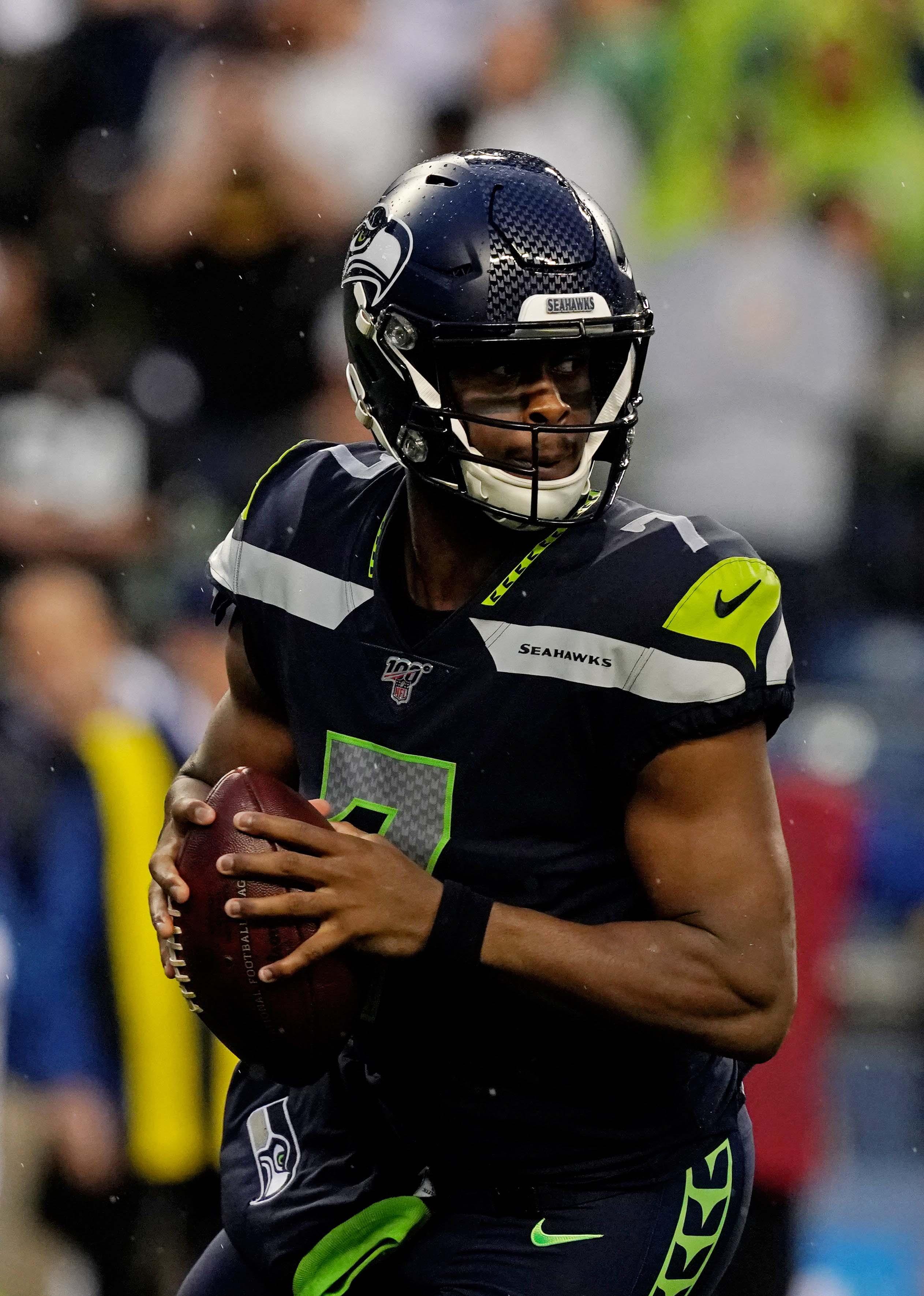 Seattle Seahawks Rumors & News - Pro Football Rumors